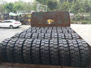 XGMA Forklift attachment Solid Tires