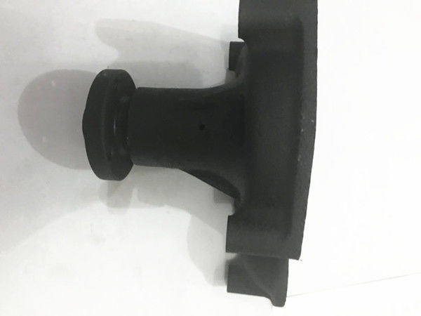 Standard Piston Pump Forklift Parts High Pressure Hydraulic Water Pump